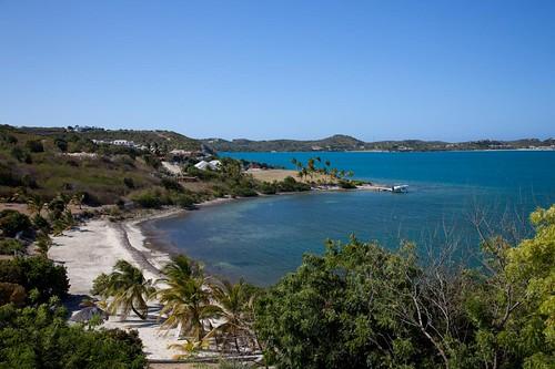 Antigua Photos-100