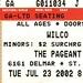 wilco-2002-07-23-ticket