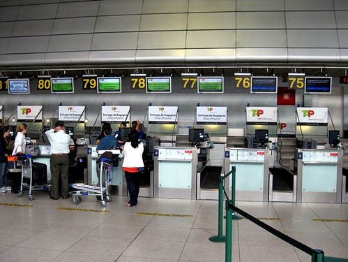 nationstates  u2022 view topic benero airlines your benero