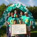 2008 South Central PA Walk for PKD