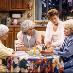 Golden-Girls-tv-show-