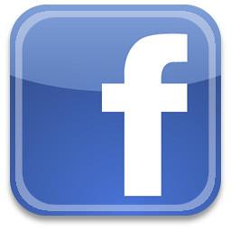 facebook.com/ekyscorner