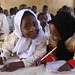 Education: A Basic Right for a Better Future by UNHCR