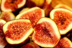 sliced figs    MG 5044
