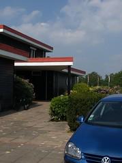 Oberneuland May 2011