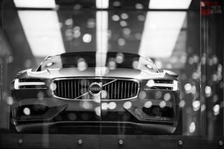 Geneva-2014-Volvo-07