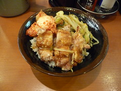 meal, lunch, tonkatsu, katsudon, samgyeopsal, food, dish, cuisine, udon,