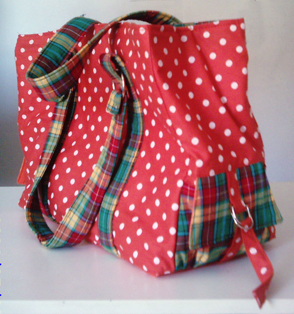 Bolsa De Tecido Hippie : Bolsa tecido algod?o flickr photo sharing