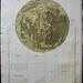 bertuch 1790 moon