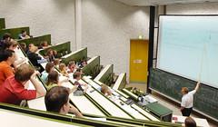 Lecture by uniinnsbruck