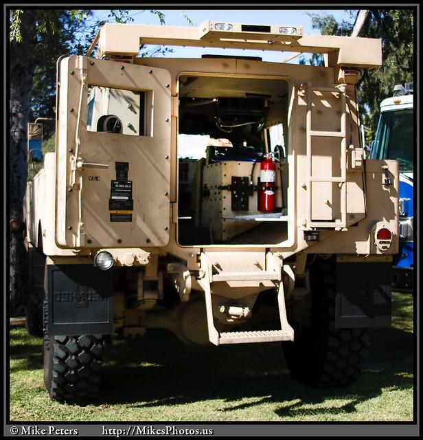 071109-AHA-FBI-SWAT-MRAP-007