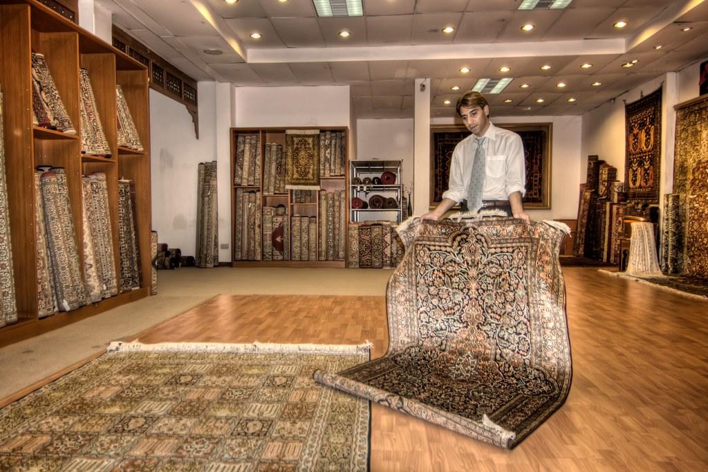 Carpet Maker Thailand Carpet Maker Braided Rug Tools