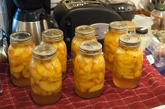 tursu, pickling, fruit, food preservation, food, cuisine, canning,