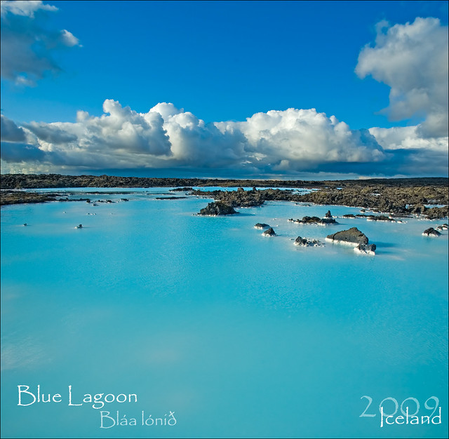 3859165161 da306cb6ea for Where is the blue lagoon in iceland