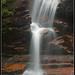 Avalanche Falls by Hamilton Images
