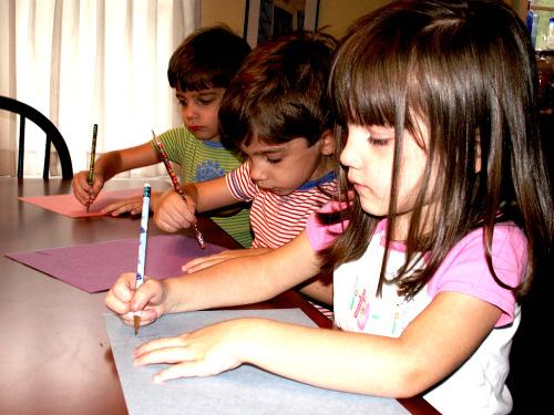 Homework Homework Homework