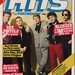 Smash Hits, October 4 - 17, 1979