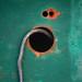 gastroscopia - gastroscopy