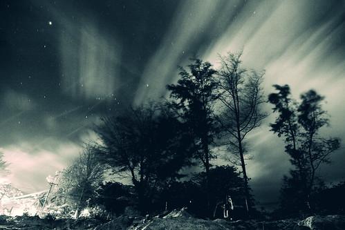 Nhá nhem - Twilight