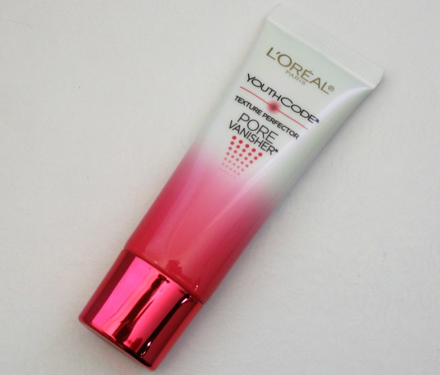L'Oreal-Youth-Code-Texture-Perfector-Pore-Vanisher