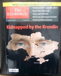 2014_03_070028 - Putin (1.5t)