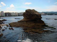 Pedra de Itapuca