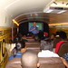 The Choice Bus in Action
