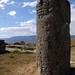 Templo de Dos Columnas