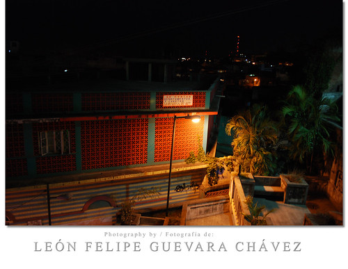 méxico night noche streetlamp markets lara tamaulipas mx tampico lámpara mercados farolito agustínlara centrodetampico horelrivera
