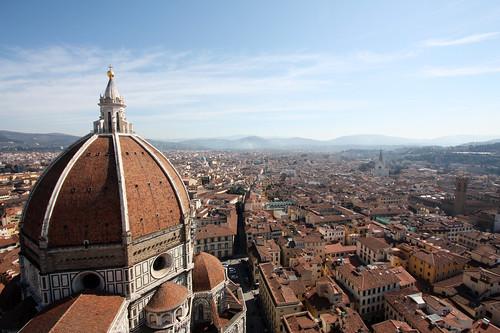 Campanile di Giotto #002