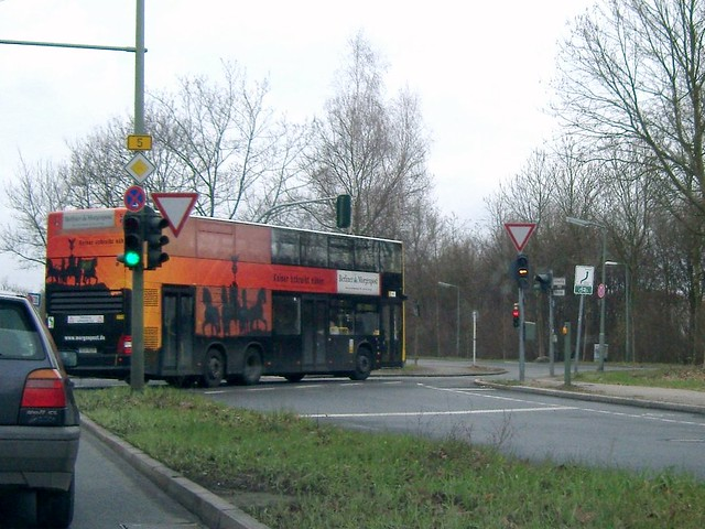 public transport in berlin deutschland germany. Black Bedroom Furniture Sets. Home Design Ideas