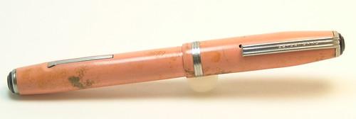 Esterbrook Purse Pen