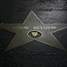 Sad, Dark Star of Hollywood (Belushi)