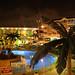 the caribbean motel