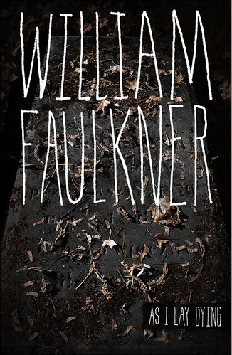 The right and wrong in william faulkners as i lay dying