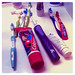 toothbrush image, photo or clip art