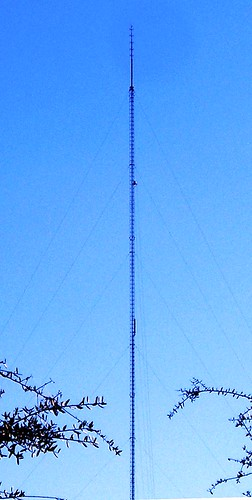 tower broadcast 1998 480 tall thin meters riverview viacom