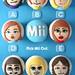 Pick Mii Out & Wii-n!