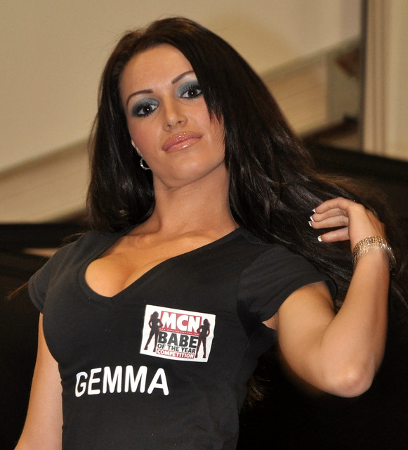 gemma messay Tattoos: right wrist, lower back, right shoulder, both ankles, lower back, thigh.