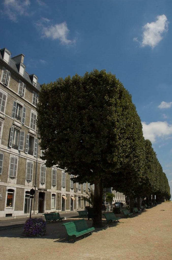 Plan Cul Hommes Ivry Sur Seine (94200)