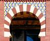 Barcelona - Pl. Espanya 009 c