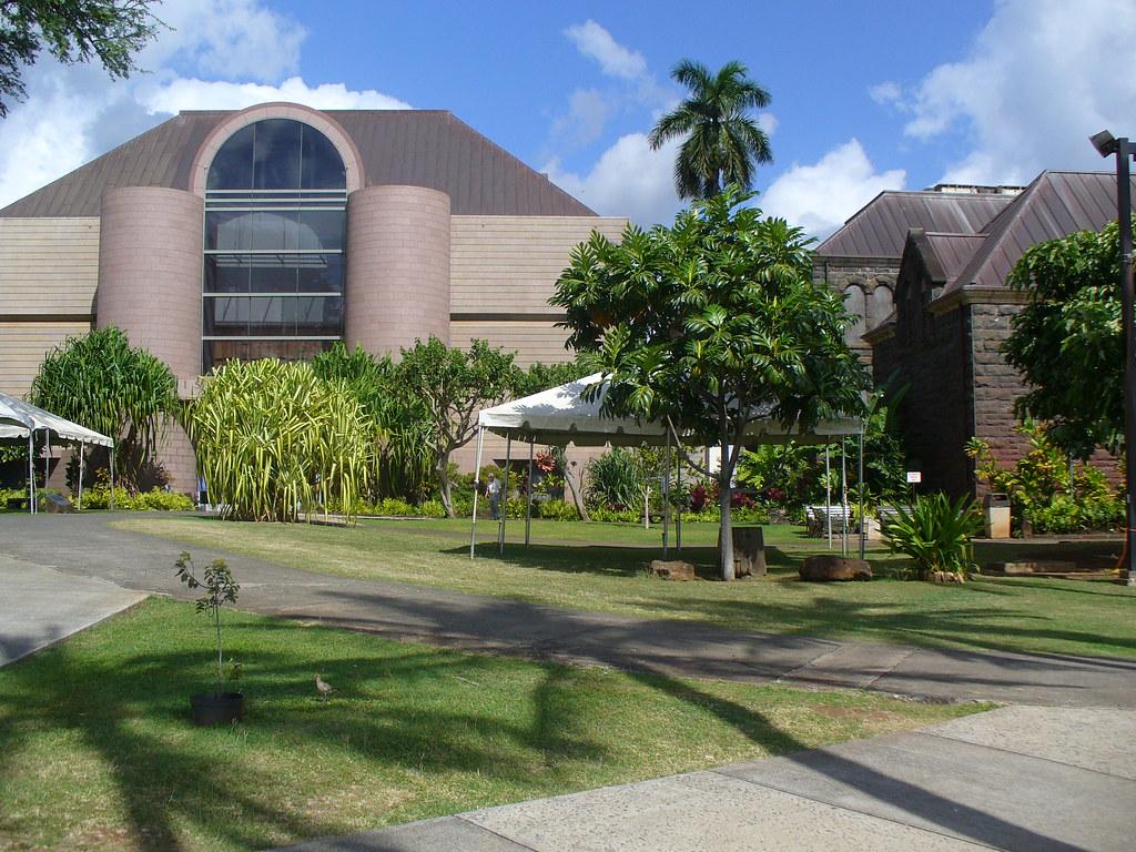 Kapalama shopping plaza shopping center hawaii tripcarta for Inter island hotel furniture