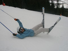 ski equipment, winter sport, freestyle skiing, winter, ski, skiing, sports, snow, extreme sport, slalom skiing, downhill, telemark skiing,
