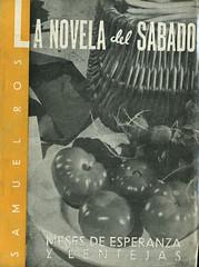 Ed.Españolas001A