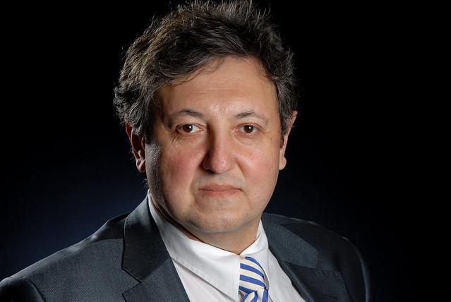 Header of İhsan