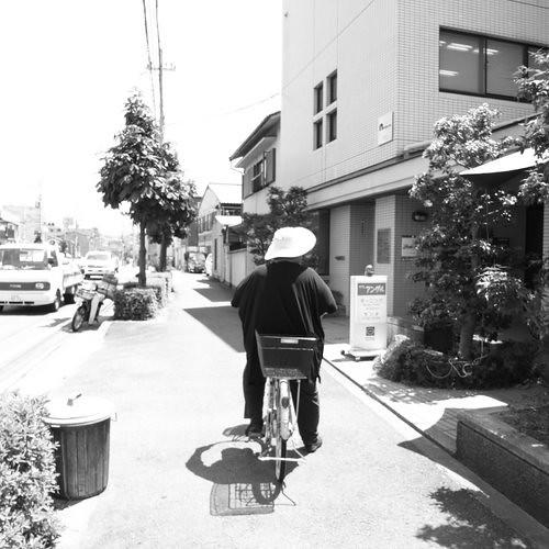Photo:魔女 By Luzlum