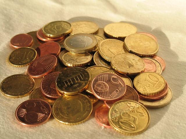 iPhone版LINEでコインが購入できない時の原因&対処法