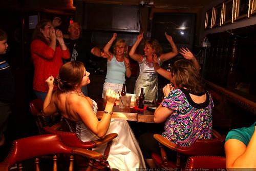 karaoke bar    MG 3122