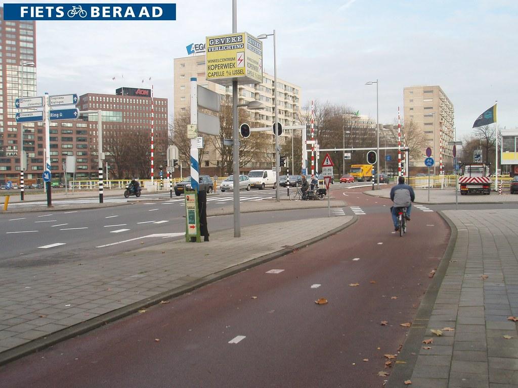 Beautiful Geveke Verlichting Capelle Ad Ijssel Ideas - Ideeën Voor ...