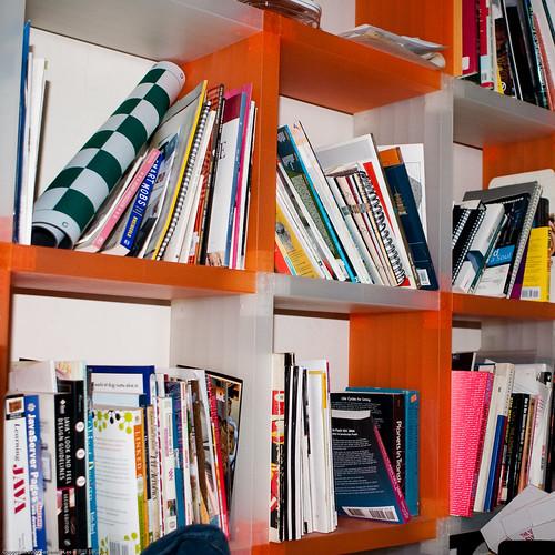 SML Books / 20090903.10D.52429 / SML